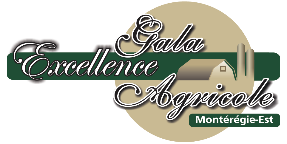 Gala excellence agricole