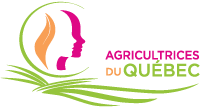 Forum des agricultrices