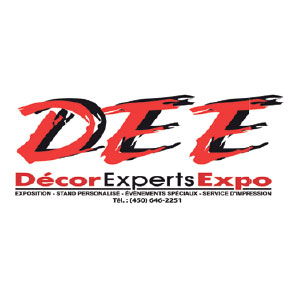 Déco Experts Expo